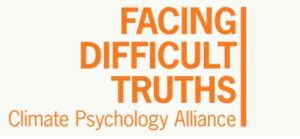 Climate Psychology Alliance